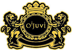 O'JUVI – EAU DE PARFUM